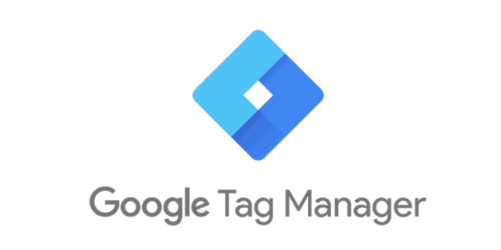 Integrazioni Google Tag Manager