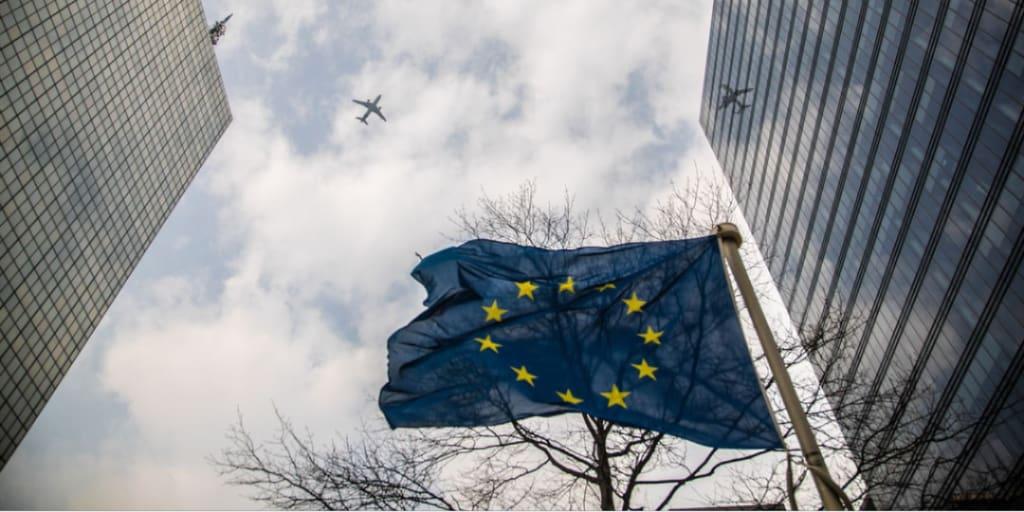 Bandi Europei per Digital Transformation
