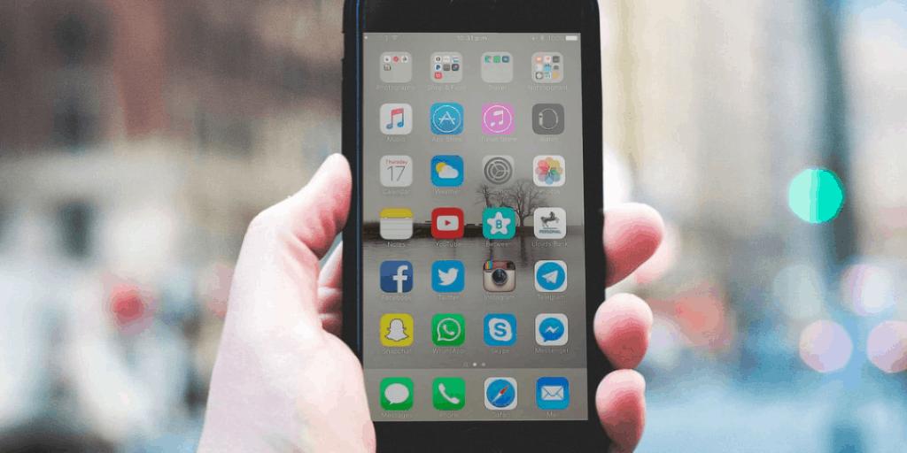 Aumentare i download della tua app mobile