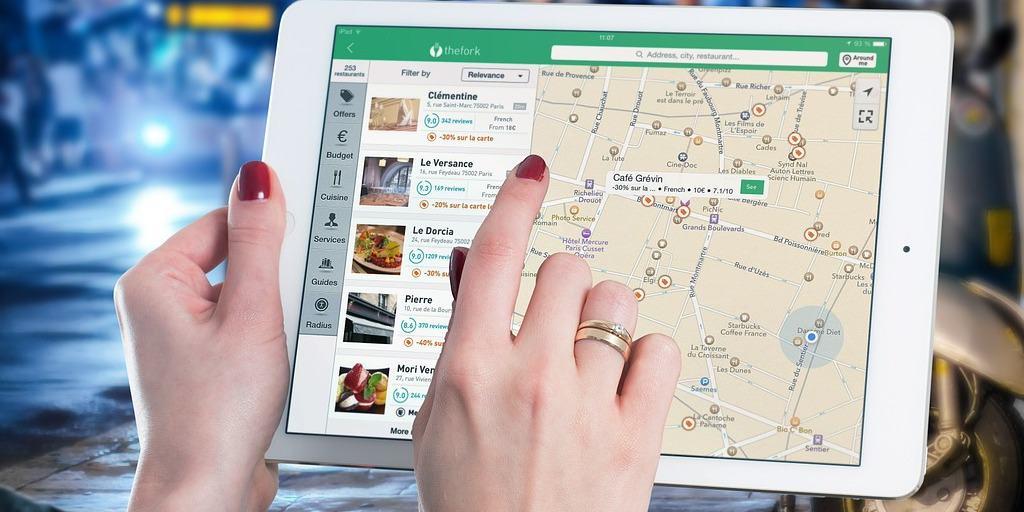 Quanto può essere importante un'app mobile ottimizzata per la tua azienda?
