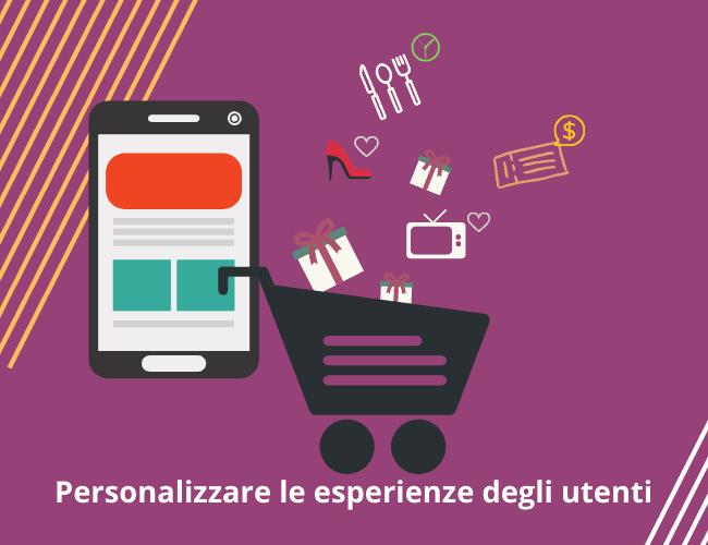 Non solo sito: l'app mobile può essere uno degli strumenti per aumentare la visibilità della tua azienda