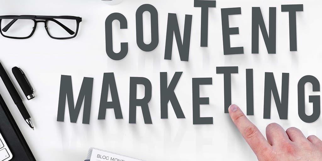 Le regole base per la scrittura dei contenuti