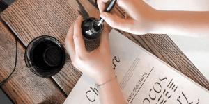 Ottmizzare le prestazioni tramite i contenuti