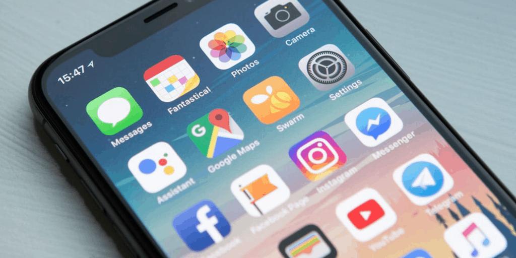 Promuovere la tua app mobile