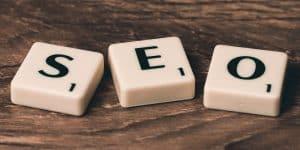 Contenuti e SEO per avere successo con il tuo sito web