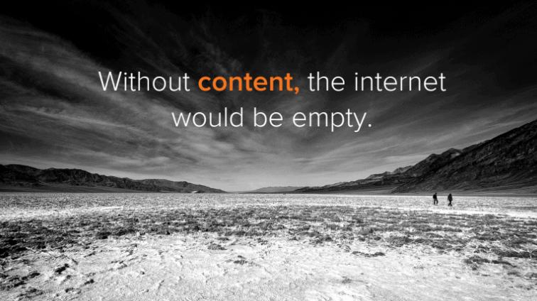 3 Elementi da tener a mente quando si creano contenuti per il sito web dei tuoi clienti1